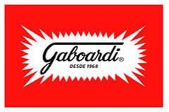 Gaboardi
